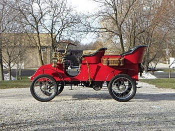 1903 Ford Other Ford Models for sale 100841803