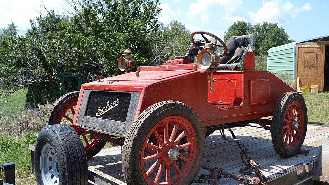 1903-Packard-Model%20F-Antiques--Car-101045267-db1b7c6eea187cfec274109f6f956b17.jpg?w=1110&h=624&r=thumbnail&s=1