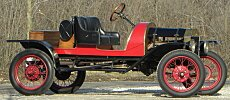 1913 Ford Model T for sale 100740373