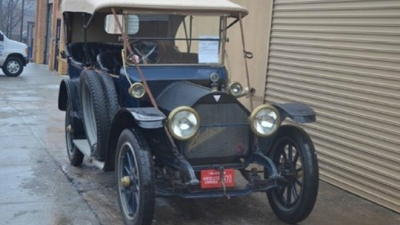 Antiques for Sale - Classics on Autotrader