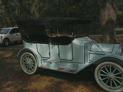 1913 Jeep Other Jeep Models for sale 100816638