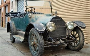 1914 Cadillac Model 30 for sale 100020766