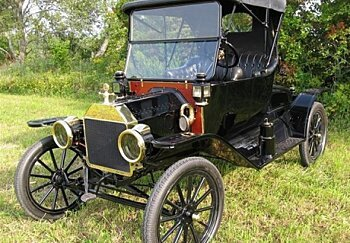 1914 Ford Model T for sale 100791704