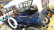 1914 Ford Model T for sale 100822300