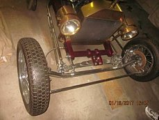 1915 Ford Model T for sale 100846620