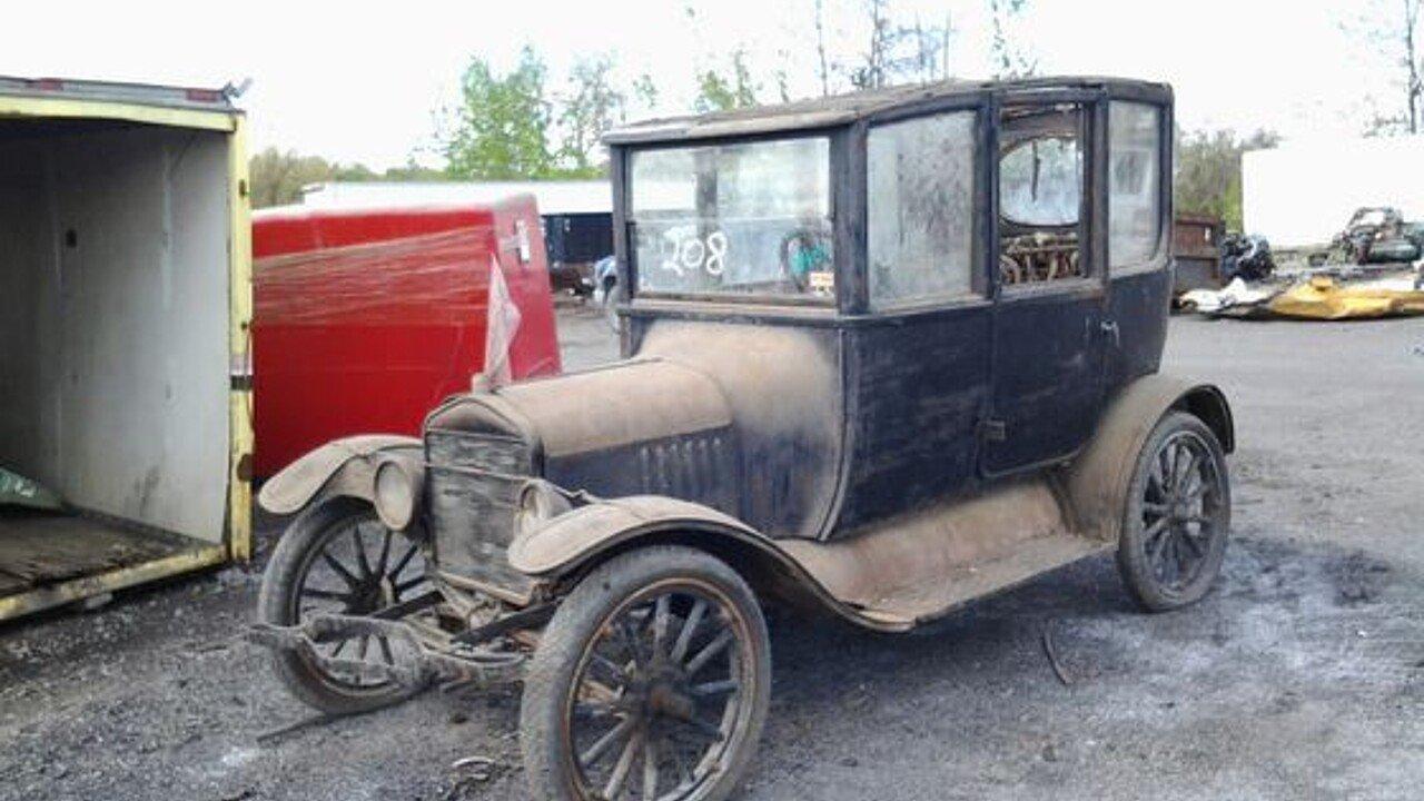 Mid Missouri Cars For Sale