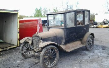 1918 Ford Model T for sale 100874165