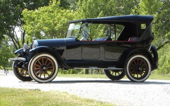 1918 Oldsmobile Model 37 for sale 100882636