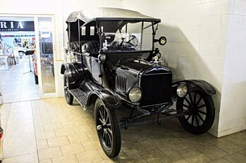 1919 Ford Model T for sale 100832713