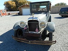 1920 Studebaker Other Studebaker Models for sale 100836249