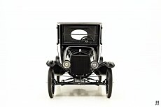 1921 Ford Model T for sale 100928219