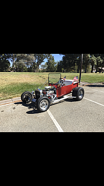 1921 Ford Model T for sale 100979162