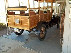 1922 Ford Model T for sale 100968145