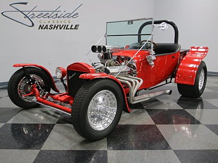 1923 Ford Model T for sale 100819889