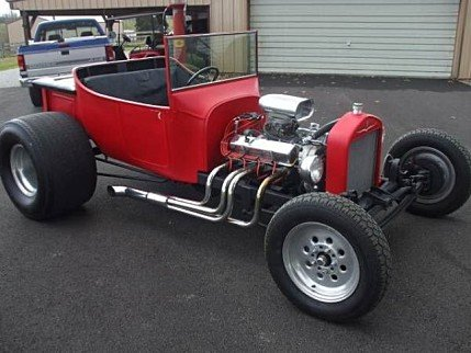 1923 Ford Model T for sale 100846253