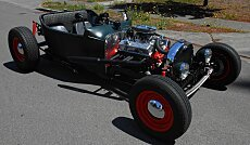 1923 Ford Model T-Replica for sale 100772811