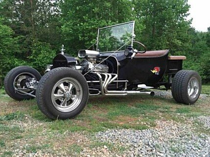 1923 Ford Model T for sale 100822324