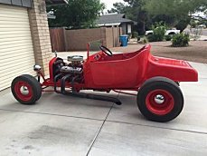 1923 Ford Model T for sale 100822533