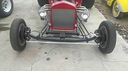 1923 Ford Model T for sale 100822544