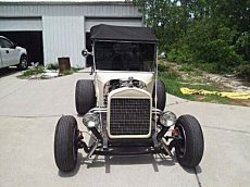 1923 Ford Model T for sale 100856264