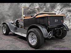 1923 Ford Model T for sale 100872261