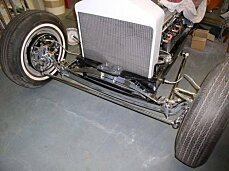 1923 Ford Model T for sale 100898406