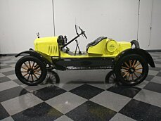 1923 Ford Model T for sale 100945812