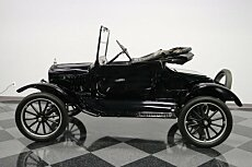 1923 Ford Model T for sale 100978453