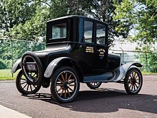 1923 Ford Model T for sale 100979150