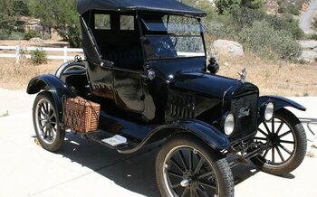 1923 Ford Model T for sale 100988956