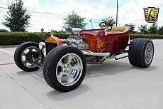 1923 Ford Model T for sale 101005179