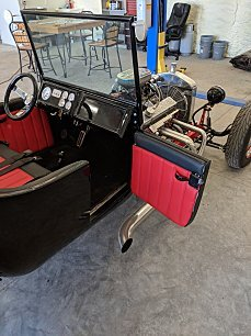 1923 Ford Model T for sale 100975245