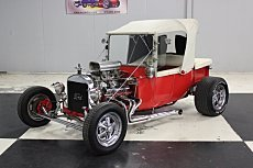 1923 Ford Other Ford Models for sale 100833957