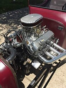 1923 Ford Other Ford Models for sale 100882133