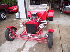 1923 Ford Other Ford Models for sale 100910752