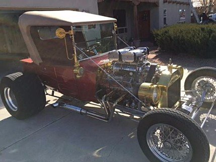 1923 Ford Other Ford Models for sale 100910753