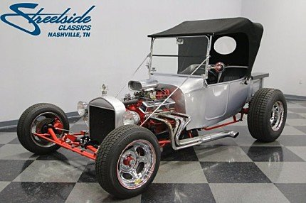 1923 Ford Other Ford Models for sale 100985613