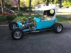 1923 Ford Other Ford Models for sale 100987831
