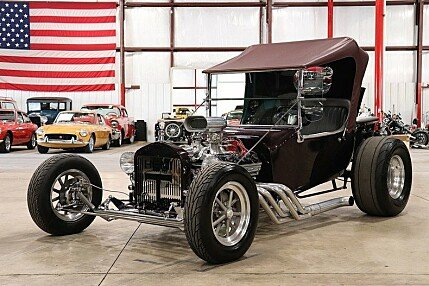 1923 Ford Other Ford Models for sale 101001468