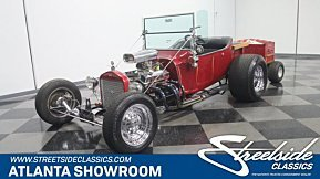 1923 Ford Other Ford Models for sale 101005929