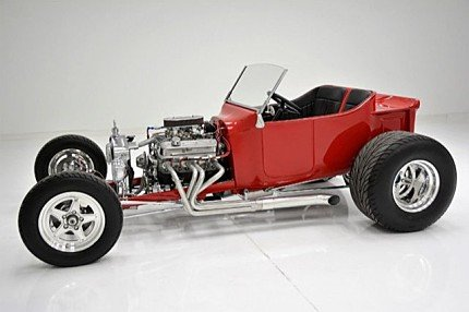 1923 Ford Other Ford Models for sale 101010225