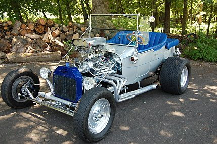 1923 Ford Other Ford Models for sale 101003162