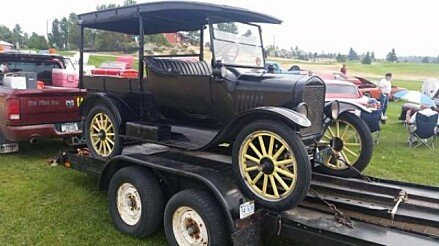 1923 ford Model T for sale 100908218