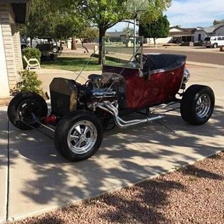 1923 ford Other Ford Models for sale 100822517