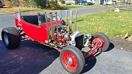 1923 ford Other Ford Models for sale 100952940