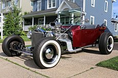 1923 ford Other Ford Models for sale 100998448