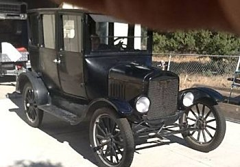 1924 Ford Model T for sale 100834717