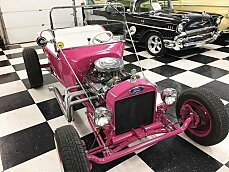 1924 Ford Model T for sale 100911541