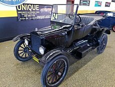 1924 Ford Model T for sale 100972613