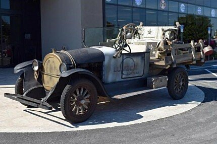 1924 Oldsmobile Custom for sale 100732619